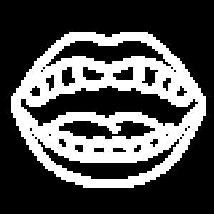 esthetique-du-sourire-centre-dentaire-evreux