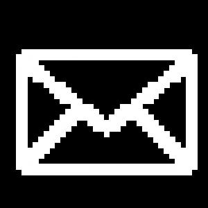 mail-centre-dentaire-evreux
