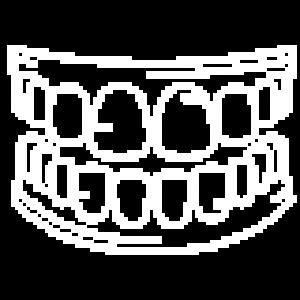 prothese-centre-dentaire-evreux