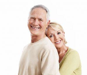 implantologie-centre-dentaire-evreux
