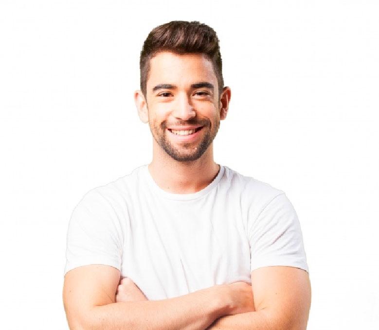centre-dentaire-evreux-dentiste